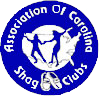 Association of Carolina Shag Clubs